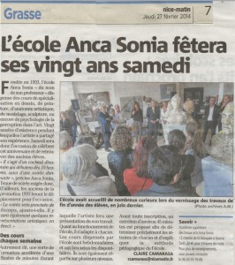 Article_20ans_annonce