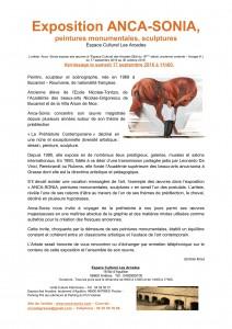 ANCA-SONIA Texte presse-1